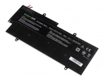 Bateria Green Cell PA5013U-1BRS do laptopów Toshiba Portege Z830 Z835 Z930 Z935