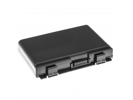 ASUS X8AIP DRIVER FOR WINDOWS
