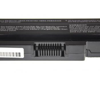 Bateria TS03