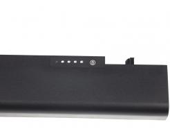 Bateria SA01