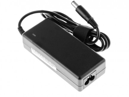 Ładowarka Zasilacz do laptopa HP DV4 DV5 DV6 CQ40 CQ50 CQ60 DM4-1000 Probook 4510s Compaq 6720s 18.5V 3.5A