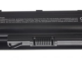 Bateria HP03