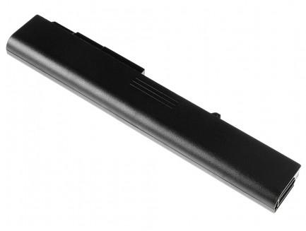 Bateria Green Cell PRO do HP EliteBook 8530p 8530w 8540p 8540w 8730w 8740w