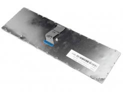 Klawiatura Lenovo Ideapad G570 G560 G770 G565A Z560