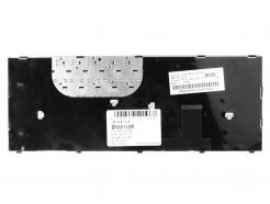 Klawiatura Lenovo IdeaPad Yoga 13 Ultrabook Series 13-IFI 13-ISE