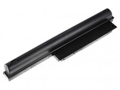 Powiększona Bateria Green Cell PRO VGP-BPS26 VGP-BPS26A VGP-BPL26 do Sony Vaio E15 PCG-71811M PCG-71911M