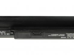 Bateria SY17PRO