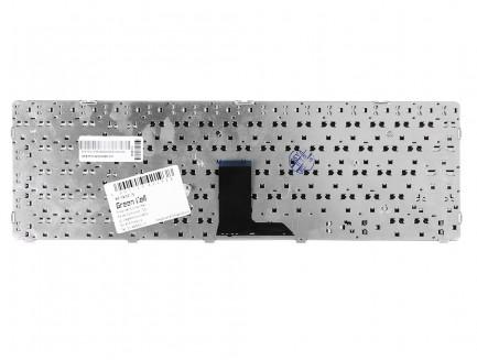 Klawiatura  Samsung E852 R580 R580E R590 BA59-02680A