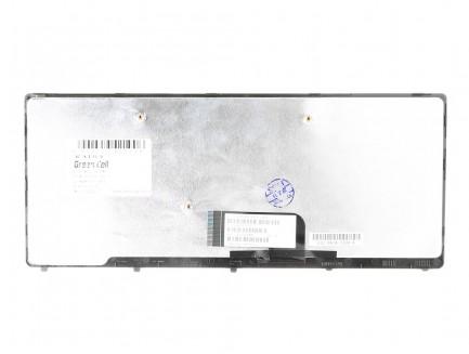 Klawiatura do Laptopa Sony Vaio VPC-CW z ramką