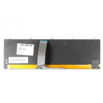 Klawiatura Podświetlana RGB do Laptopa MSI GE60 GE70 GP60 GP70 GT60 GT70 GT660 GT680 GT683 GT780 GT783 GX70 GX660 z ramką