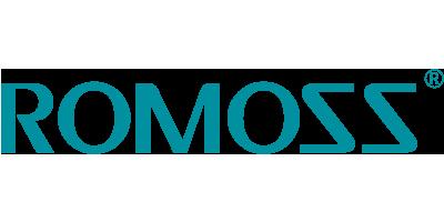 logo Romoss