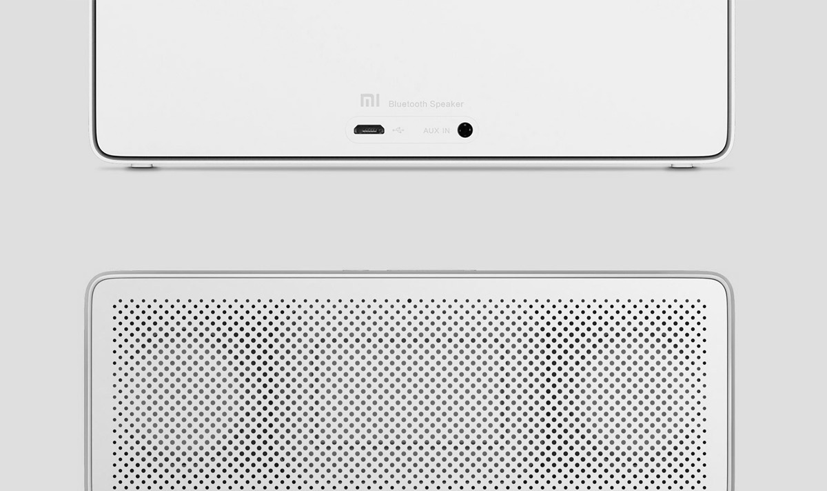 Xiaomi Square Box (5)