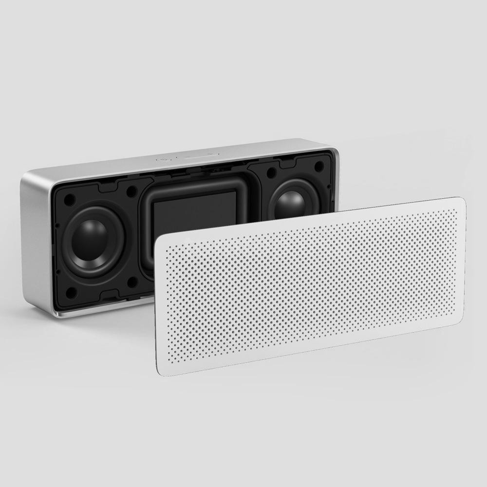 Xiaomi Square Box (3)