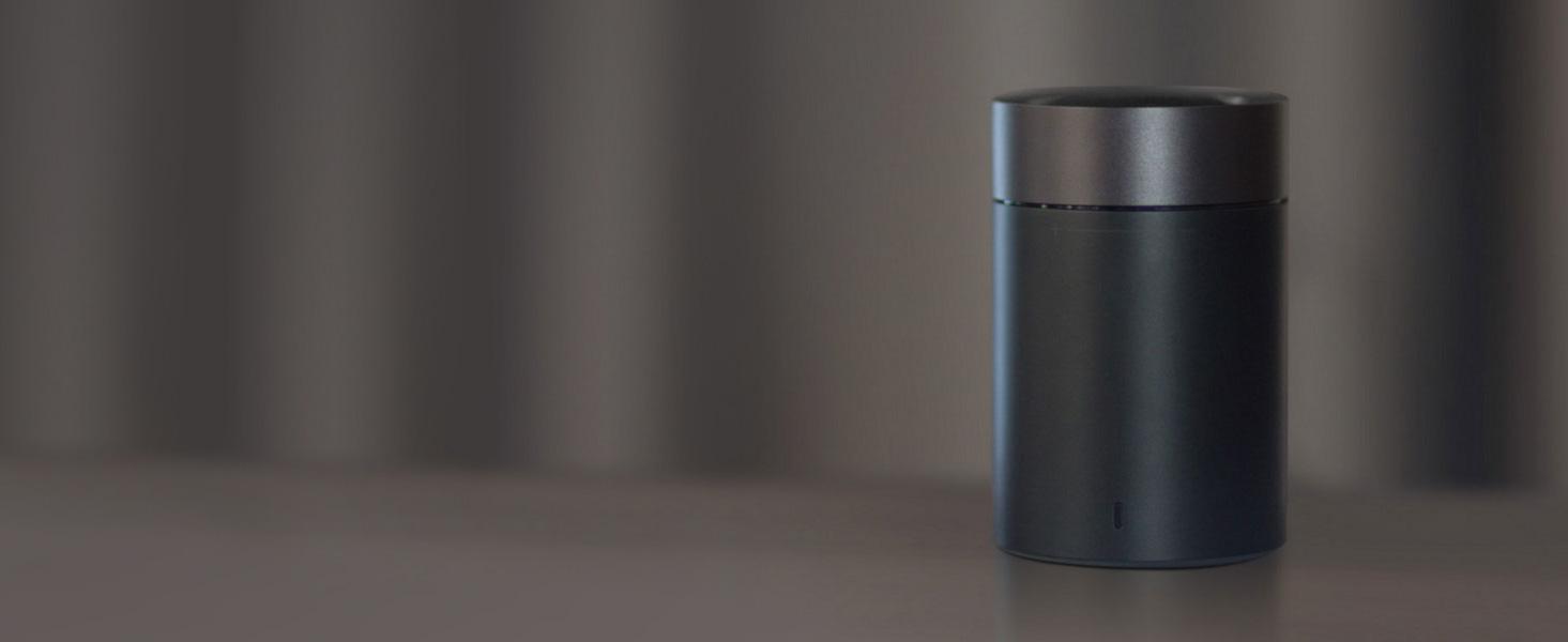 Xiaomi Square Box (6)