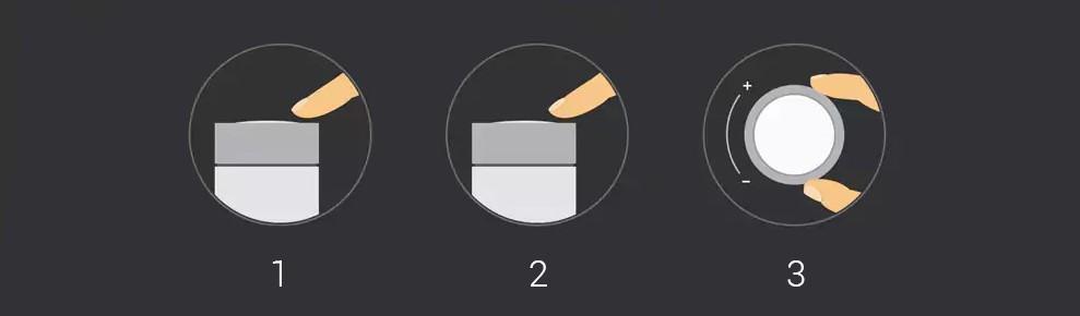 Xiaomi Square Box (4)