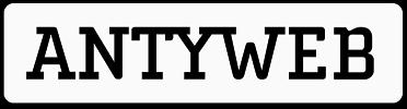 logo antyweb