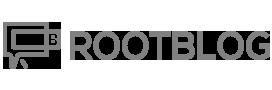 logo nieantyfan