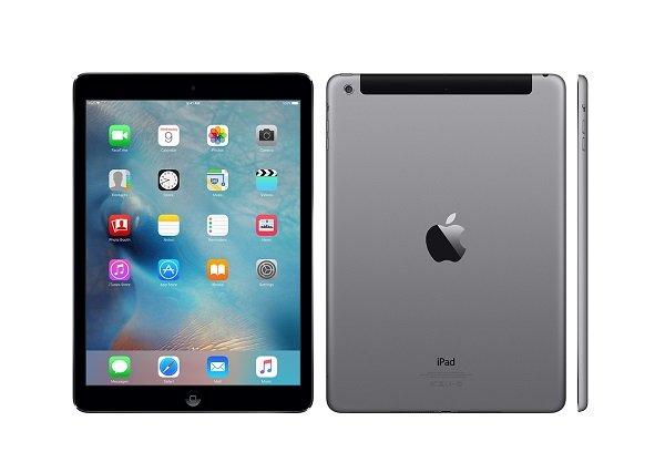 Apple iPad Air 1 Generacji