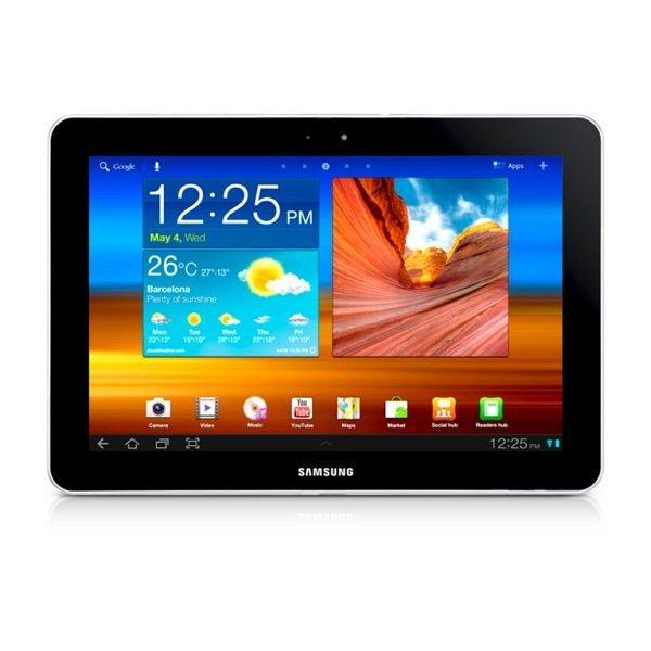 Samsung Galaxy Tab 10.1, Tab 2 10.1 oraz Note 10.1