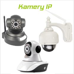 Instrukcja obsługi kamery NIP-02