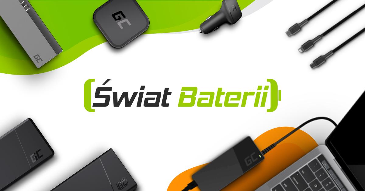 Bateria do routera, bateria do routera Huawei Sklep Świat